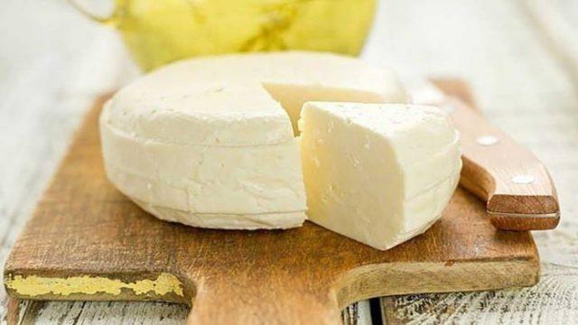 Jednoduchý recept na domáci jemný syr! Bez zbytočných éčok!